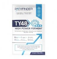 Дрожжи спиртовые Pathfinder 48 Turbo High Power Ferment, 135 г